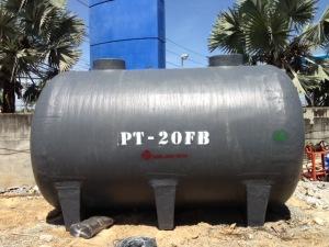 ถังบำบัดน้ำเสียไฟเบอร์กลาสแบบเติมอากาศ10000ลิตร,ถังบำบัดน้ำเสียแบบเติมอากาศ15000ลิตร,ราคาถังบำบัดน้ำเสียไฟเบอร์กลาสเติมอากาศ20000ลิตร,ถังบำบัดน้ำเสียไฟเบอร์กลาสเติมอากาศ30000ลิตรราคา